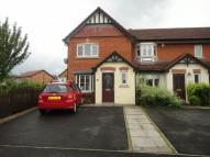 3 bedroom property in Bloomfield Close...