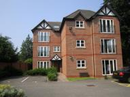 2 bed Flat in Willow Park...