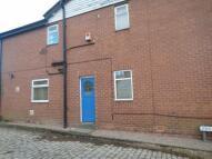 John Street property to rent