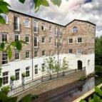 1 bedroom Flat to rent in Alma Mill...