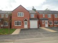 Storey Road home