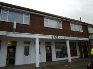 Flat to rent in Cheriton High Street...