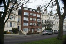 Flat to rent in Castle Hill Avenue...