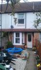 3 bed Terraced home to rent in Cylinder Road, Saltwood...