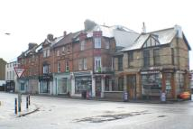 1 bed Flat to rent in Sandgate High Street...