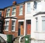 2 bed Terraced property to rent in Allendale Street...
