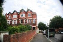 Apartment to rent in Shorncliffe Road...
