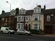 2 bedroom Duplex to rent in Northgate Street...