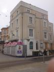Ground Flat to rent in Marine Parade...