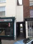 property to rent in KING STREET, Great Yarmouth, NR30