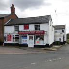 property to rent in NORWICH STREET, Hingham, NR9