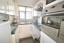 Studio apartment for sale in Bury House...