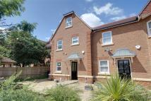 4 bed semi detached property for sale in Craven Court, Lancing