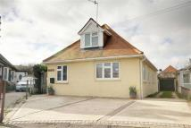Chalet for sale in Lancing Park, Lancing