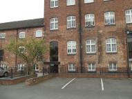 1 bedroom Apartment to rent in Horninglow Street...