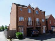 3 bedroom semi detached property for sale in Clough Drive, Burton