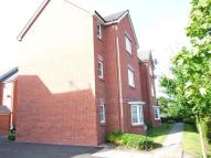 2 bed Apartment to rent in Hendeley Court, Burton