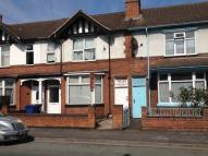 1 bed Town House to rent in Belvedere Road...