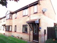 Ladywell Close Retirement Property for sale