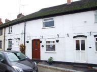 3 bed Cottage for sale in Main Street...
