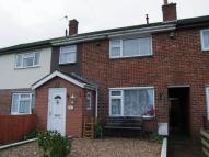 3 bedroom Terraced house for sale in Burton Road...