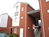 2 bedroom Flat for sale in Wildhay Brook, Hilton