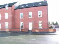 2 bed Ground Flat to rent in Wyggeston Street...