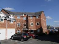 2 bedroom Apartment for sale in Black Eagle Court, Burton