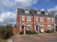 semi detached property to rent in Park View Close, Stretton