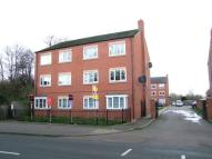 Apartment for sale in Burton Road, Branston