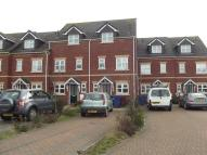 semi detached property to rent in Park View Close...