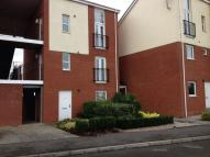 1 bed Studio apartment to rent in Humber Street, Hilton...