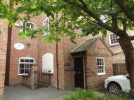 property to rent in Horninglow Street, Burton-On-Trent