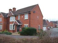 4 bed Detached property for sale in Alderson Drive, Stretton