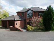 Detached home in Tutbury, Burton-On-Trent