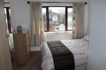 1 bedroom semi detached property to rent in Horton Avenue...