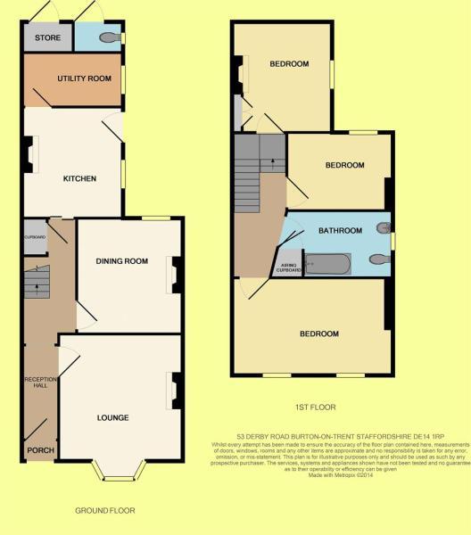 Floorplan_53derbyroa