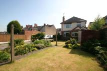 3 bed Detached home for sale in Silver Street, Whitwick