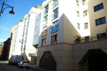 2 bedroom Apartment in Zenith Building...