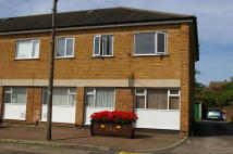 2 bed Flat for sale in High Street, Ibstock