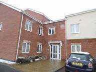 Apartment to rent in Jack Hardy Close, Syston