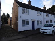 2 bedroom Cottage to rent in Main Street...