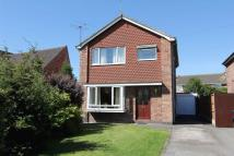 Pack Horse Road Detached property for sale