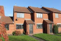 2 bed Town House for sale in Hardacre Close...