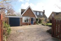 3 bed Detached home for sale in Ingleby Road...