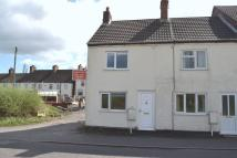 2 bed semi detached home to rent in Occupation Road...