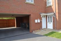 Apartment to rent in Woodyard Close...