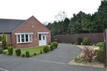Semi-Detached Bungalow in Tilley Green, Newhall...