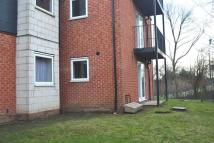 Apartment for sale in Donington Drive...