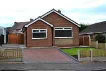 3 bedroom Detached Bungalow for sale in Park Road, Newhall...